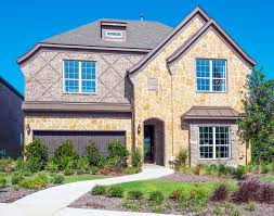 building a new house news u0026 events dfw home builders impression homes