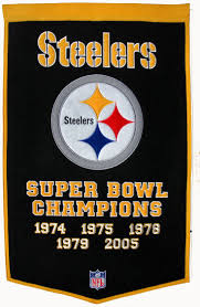 steelers thanksgiving 246 best everything steelers images on pinterest steeler nation