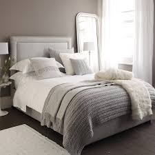 How To Make The Bed 20 Master Bedroom Decor Ideas Bedrooms Master Bedroom And