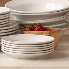 horderve plates williams sonoma pantry appetizer plates set of 6 williams sonoma