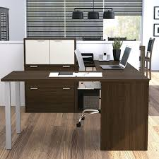 Used L Shaped Desk Used Executive Desk Office Max U Shaped Desk Simple L Shaped Desk