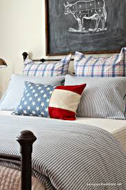 American Flag Home Decor American Flag Crafts Farmhouse Decor All Summer Long The