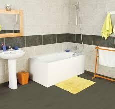 si e baignoire personnes ag s installation de salle de bain pour pmr handicapé personnes âgées