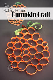 Fun Halloween Crafts - 12 halloween crafts and recipes