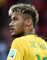 namar jr hairc the worst craziest haircuts of the world cup