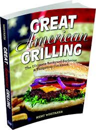the art of living great american grilling u2014 vip murfreesboro