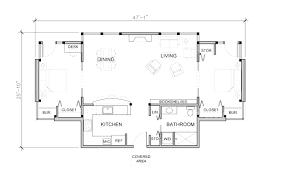 one story duplex house plans single house plan vdomisad info vdomisad info