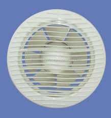 panasonic bathroom fan heater light moncler factory outlets com