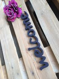 wooden letters home decor wooden words home decorcustom wooden letters names words wall