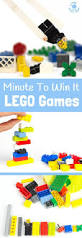 25 best lego craft ideas on pinterest lego decorations lego