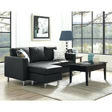 Havertys Dining Room Sets Havertys Charlotte Sofa Table Furniture Sale 9238 Gallery