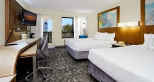 Comfort Suites Port Canaveral Courtyard Hotel Cocoa Beach Port Canaveral