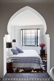 exotic moroccan bedroom design ideas wowfyy exotic small bedroom decor ideas moroccan bedroom decor ideas arched door