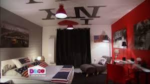 chambre garcon york idee deco chambre garcon ado 10 davaus chambre york fille but