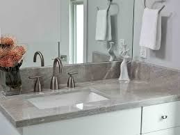 bathroom countertop ideas bathroom modern bathroom counter accessories inspiring home