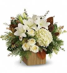 flower delivery dc winter flowers delivery washington d c dc caruso florist
