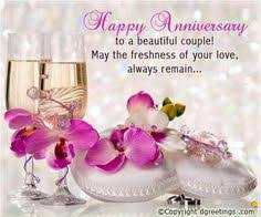 Top 50 Beautiful Happy Wedding Anniversary Wishes Images Photos Messages Quotes Gifts For 30 Best Happy Anniversary Image Quotes Anniversaries 30th And