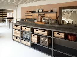 modulare küche modulare küche salinas by boffi design urquiola