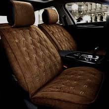 dodge seat covers for trucks compare prices on dodge truck cover shopping buy low price