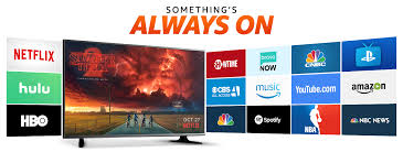 will there be black friday movie deals at amazon fire tv previous generation amazon official site