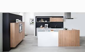 cuisines schmidt com cuisine design melamine artwood arcos brillant cette cuisine