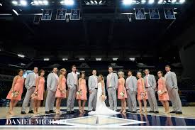 wedding photography cincinnati oh wedding photographers