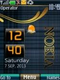 themes nokia 5130 zedge download free all categories mobile phone themes for nokia 5130