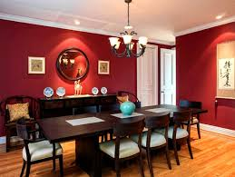 bathroom astonishing dining room color ideas inspirational home