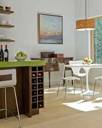kitchen island with wine storage kitchen island wine storage pixelkitchen co