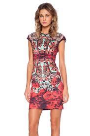 best 25 cheap dress shirts ideas on pinterest ladies summer