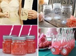 imagenes suvenir para casamiento con frascos de mermelada 314 best recuerdos images on pinterest craft baby showers and
