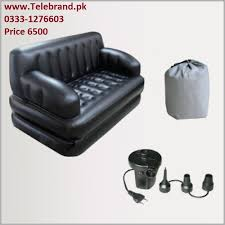 5 in 1 air sofa bed price 19 best 5 in 1 air sofa bed images on