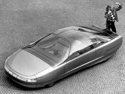 audi rsq concept car 251 best concept cars images on pinterest car cars motorcycles