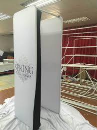 portable dressing room custom print change rooms free shipping