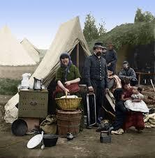 372 civil war fun images civil wars civil war