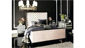 Harveys Bedroom Furniture Sets by Harvey Norman Bedroom Furniture Memsaheb Net