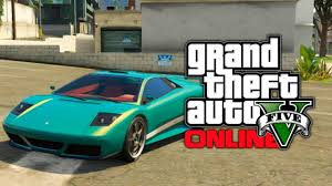 color combinations online gta 5 online awesome car paint pearlescent combinations gta v