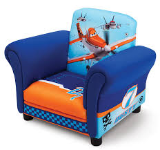 Toys R Us Toddler Chairs Amazon Com Disney Planes Upholstered Toddler Chair Baby