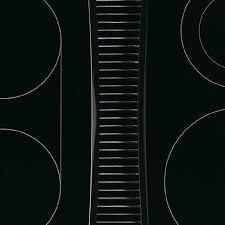 30 Downdraft Electric Cooktop Kenmore Elite 44113 30