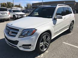 2013 mercedes 350 suv certified pre owned 2013 mercedes glk glk 350 suv in