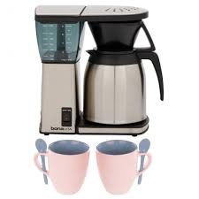 12 Volt Coffee Maker Best Electric Drip Coffee Maker Machine French