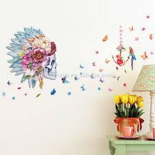 wholesale butterfly bedroom decor online buy best butterfly