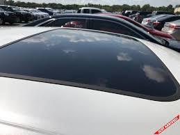 used lexus for sale charlotte nc 2015 lexus is 250 leather sun roof charlotte north carolina area