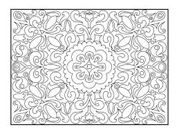 Tapis De Coloriage Doodle Magic Aladin Et Jasmin Az Coloriage Tapis