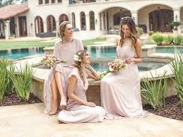 Wedding Dresses To Rent Rent Paper Crown By Lauren Conrad Dresses From Vow To Be Chic