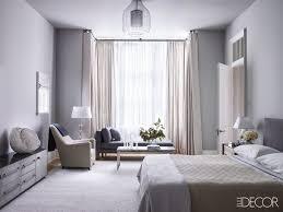 Purple Silver Bedroom - bedroom design magnificent grey headboard bedroom ideas silver