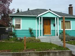 Exterior Wood Stain Colors Elearan Com by What Color Should I Paint My House Exterior