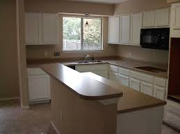 formica kitchen cabinet laminate cabinets color honey maple how
