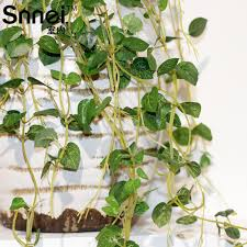 28 artificial plant decoration home artificial plants artificial plant decoration home snnei indoor grape leaves home decoration artificial