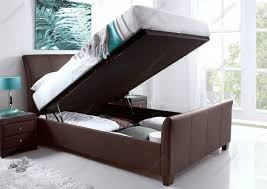 Folding Guest Bed Ikea Ottomans Ottoman Bed Ikea Double Ottoman Sleeper Ottoman Storage